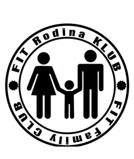 Členstvo FIT Family CLUB